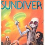 sundiver-david-brin-hardcover-cover-art